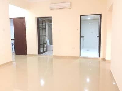 3 Bedroom Apartment for Rent in Mohammed Bin Zayed City, Abu Dhabi - LAVISH 3BHK CLOSSE TO MUZAYED MALL IN VILLA AT MBZ 62K(1/2/3/4/PAYMENTS)