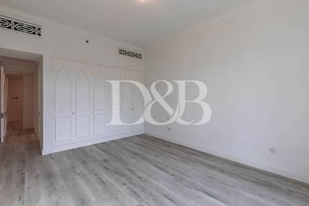 3 Bedroom Apartment for Sale in Old Town, Dubai - Furnished | Resale Unit | Excellent Finishing