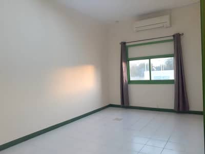 Studio for Rent in Al Muroor, Abu Dhabi - NO COMMISSION @ 2,400! Good Quality Studio in Muroor behind Lulu Express