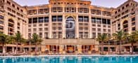 16 Luxury 2 Beds Fully Furnished in Palazzo Versace
