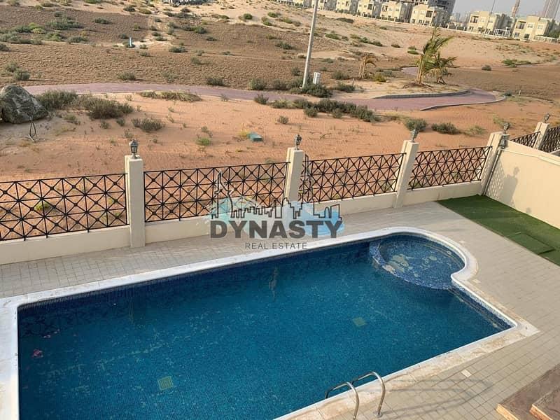 22 Exquisite Villa | Private Pool | Sleek Design