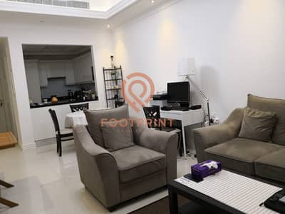 2 Bedroom Apartment for Rent in Arjan, Dubai - 2Br- Extra Spacious- Vincitore Palacio