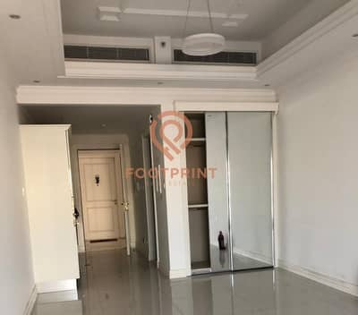 Studio for Rent in Arjan, Dubai - Spacious Studio- Best Building Of Arjan
