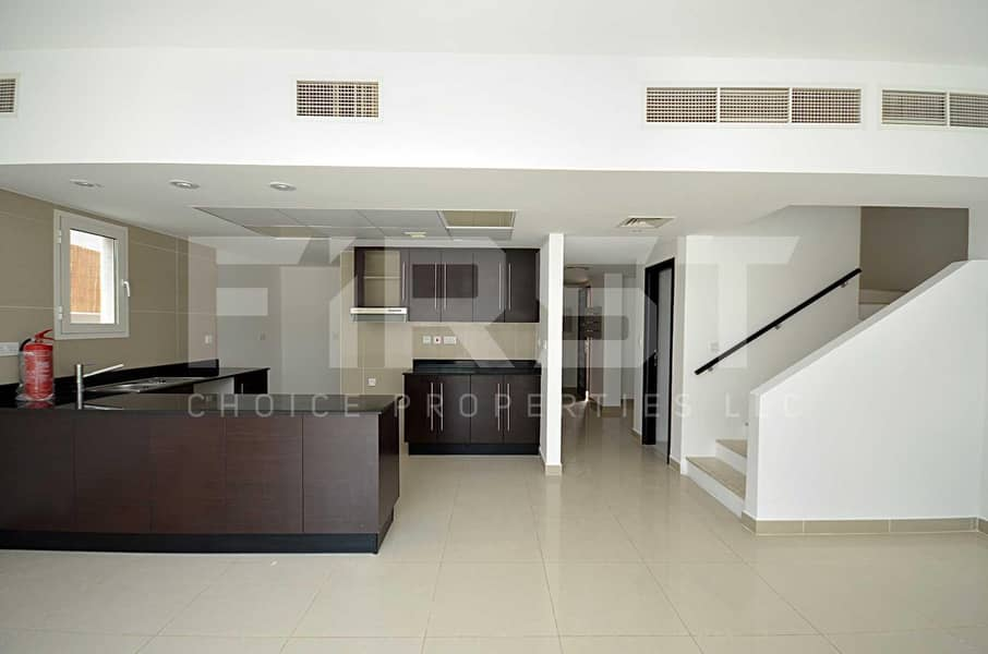 2 Own this Single Row Villa in Reef in Reef.
