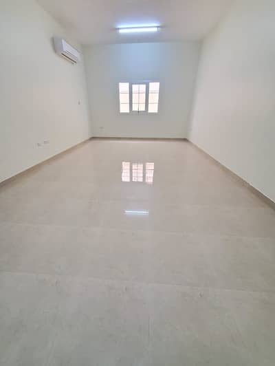 1 Bedroom Flat for Rent in Mohammed Bin Zayed City, Abu Dhabi - A Premium Lifestyle One Bedroom Hall At Just 35000 AED In MBZ City.