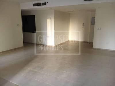 3 BR for rent located at Murjan 5 JBR