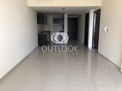 Studio for Rent in Dubai Sports City, Dubai - Best Price Studio | Park View | Balcony