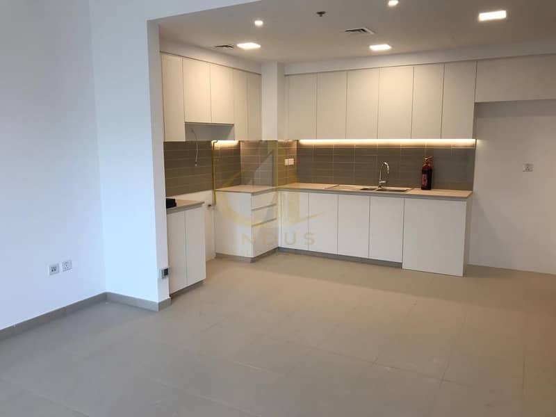 2 Pay 10% to Move In   Brand New    5 Year Post Handover