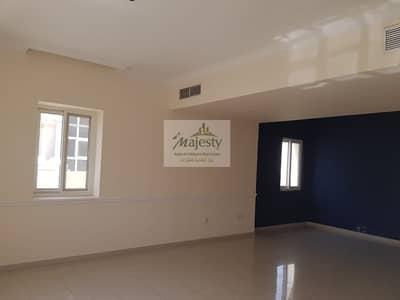 5 Bedroom Villa for Sale in Barashi, Sharjah - 5 Bed Villa For Sale