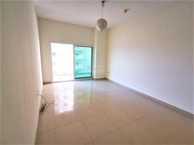 فلیٹ 3 غرف نوم للايجار في مدينة دبي للإنتاج، دبي - Spacious