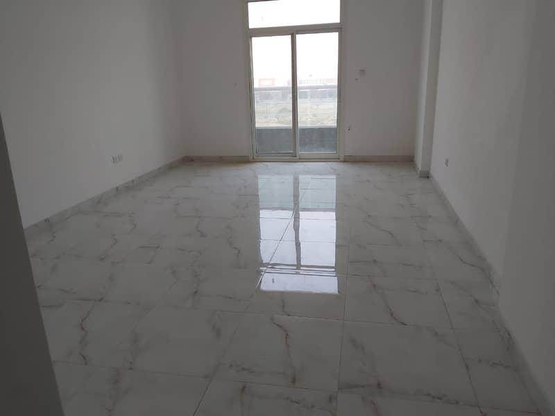 Spacious 1 Bedroom Apartment For Rent In Jurf 3 - Ajman