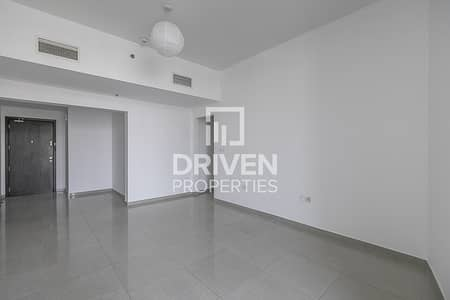2 Bedroom Flat for Rent in Dubai Marina, Dubai - Affordable & Huge Layout 2 Bed Apartment