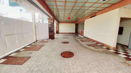 محل تجاري  للايجار في جميرا، دبي - محل تجاري في جميرا بلازا جميرا 1 جميرا 295000 درهم - 4614996