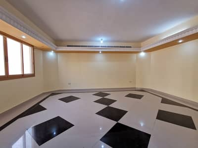 3 Bedroom Flat for Rent in Mohammed Bin Zayed City, Abu Dhabi - Marvelous 3 Bedrooms Apartment in a villa at MBZ City