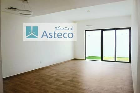 2 Bedroom Townhouse for Rent in Mirdif, Dubai - No Commission|2 Bedroom Town House|2 Living Rooms