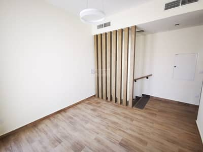 2 Bedroom Townhouse for Rent in Mirdif, Dubai - Redefine Living with A Superior Location| Brand New