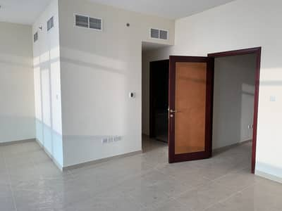 3 Bedroom Apartment for Rent in Corniche Ajman, Ajman - 3BHK Duplex - Corniche Residence - 2 Balconies - Sea View