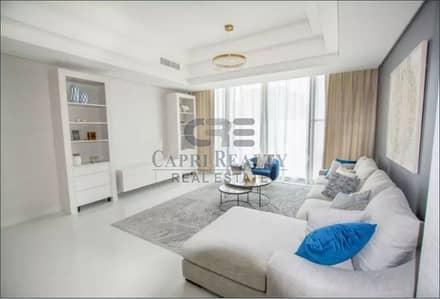4 Bedroom Villa for Sale in Dubailand, Dubai - 3000 PLOT| PAY IN 6 YRS| LUXURY VILLAS BY MERAAS