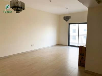 2 Bedroom Apartment for Rent in Al Furjan, Dubai - Ready to Move In | 2 BR Apt | Balcony Views