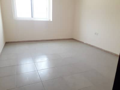 1 Bedroom Flat for Rent in Muwailih Commercial, Sharjah - Lovish 1bhk only 18k | Full family Building | with All Facilities | call now 0561971267
