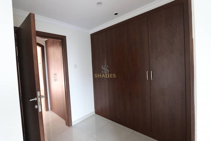Sizeable 1br in Art 15 for AED 60