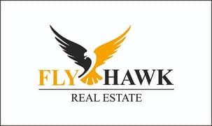 Flyhawk Real Estate