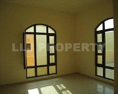 4 Bedroom Villa for Rent in Sas Al Nakhl Village, Abu Dhabi - Large