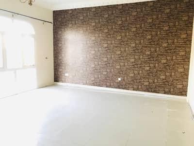 4 Bedroom Villa for Rent in Al Jafiliya, Dubai - DISCOUNT OFFER BIG INDEPENDENT 4BHK VILLA IN JAFILIYA FOR FAMILY AND FAMILIES SHARKING!!140K@