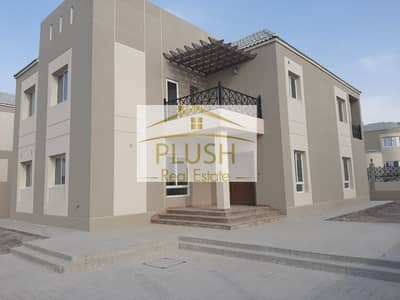 6 Bedroom Villa for Sale in Dubailand, Dubai - SUPER DISTRESS SALE - BIG & SPACIOUS VILLA- TYPE A-BEST FOR END USER- BEST PRICE