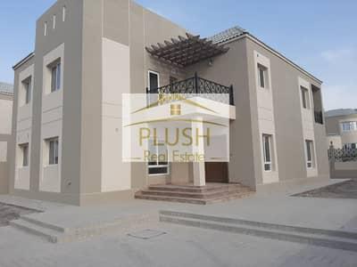 فیلا 6 غرف نوم للبيع في دبي لاند، دبي - SUPER DISTRESS SALE - BIG & SPACIOUS VILLA- TYPE A-BEST FOR END USER- BEST PRICE