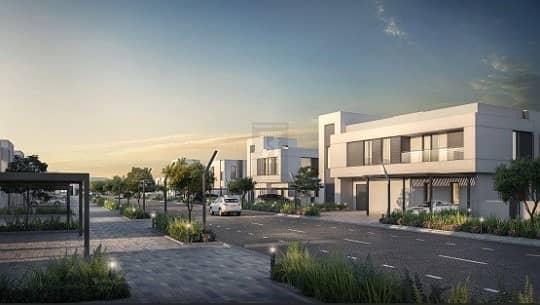 ارض سكنية في الريمان الشامخة 1455000 درهم - 4621519