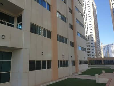 3 Bedroom Apartment for Sale in Al Sawan, Ajman - 3 BHK Available For Sale In Ajman One
