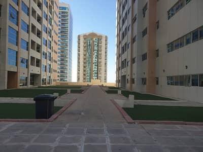 شقة في أبراج عجمان ون الصوان 3 غرف 650000 درهم - 2824514