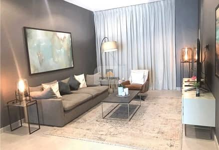 Studio for Sale in Jumeirah Village Circle (JVC), Dubai - NO COMMISSION | 10  YEARS POST HANDOVER PLAN | LIKE RENT TO OWN | LUSH & INTIMATE INTERIORS