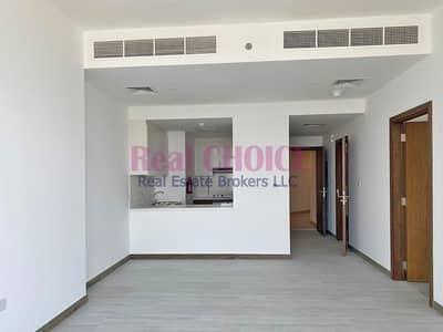 شقة 1 غرفة نوم للايجار في قرية جميرا الدائرية، دبي - Exclusive Property 1BR Apartment Unit Type C