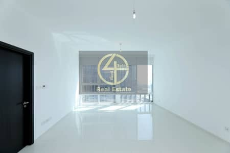 1 Bedroom Flat for Rent in Al Reem Island, Abu Dhabi - Exquisite Views