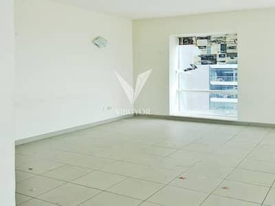 استوديو  للايجار في مدينة دبي الرياضية، دبي - Vacant Studio with Balcony | Affordable