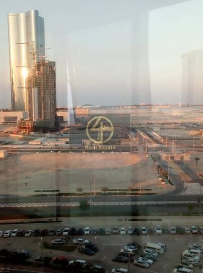 2 Bedroom Apartment for Rent in Al Reem Island, Abu Dhabi - Exquisite Views