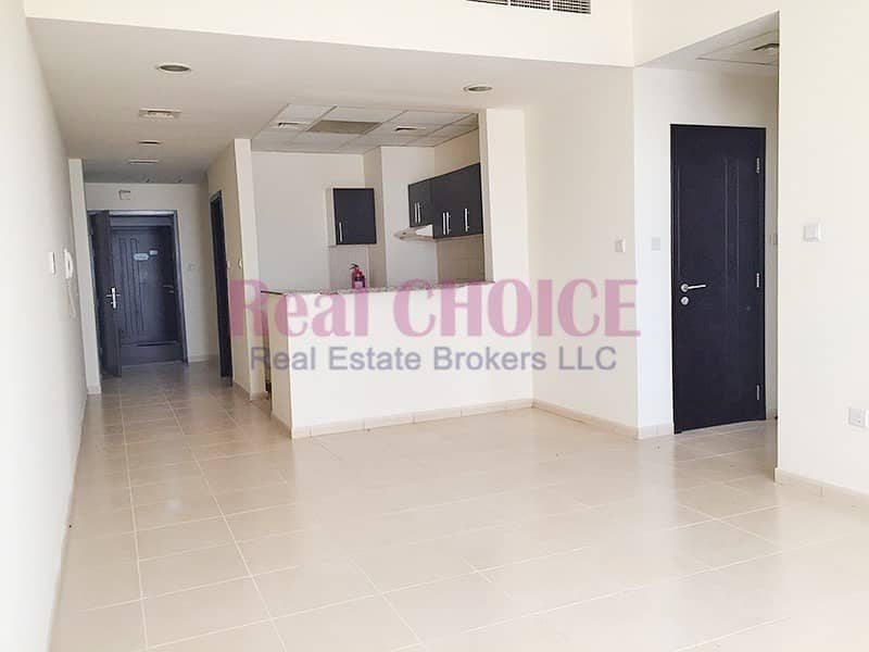 2 Bedroom for Rent in Mayaza 25|Ready to move in