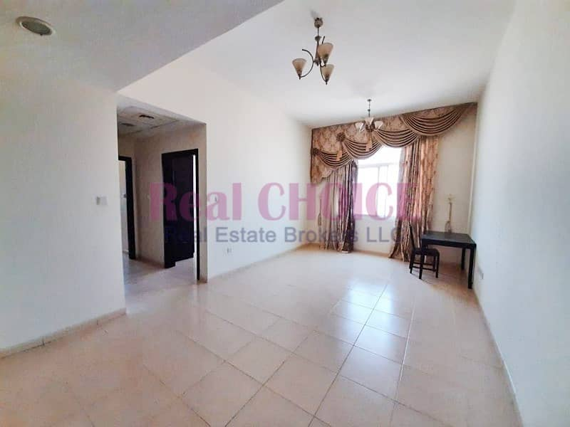 10 2 Bedroom for Rent in Mayaza 25|Ready to move in