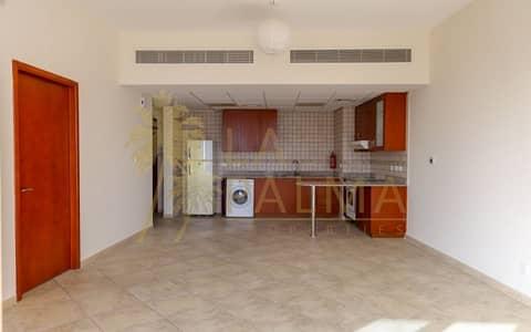 شقة 1 غرفة نوم للبيع في موتور سيتي، دبي - شقة في سيرك ديكنز 1 سيرك ديكنز أب تاون موتور سيتي موتور سيتي 1 غرف 550000 درهم - 4621816