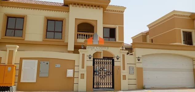 3 Bedroom Villa for Sale in Hoshi, Sharjah - VILLA'S ONLY FOR LOCALS| BEST PRICE|GORGEOUS VILLA.