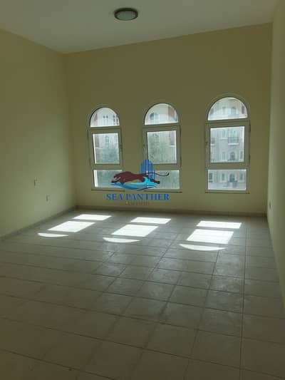 2 Bedroom Flat for Rent in Discovery Gardens, Dubai - 2 BEDROOM | DISCOVERY GARDENS | FAMILY FRIENDLY