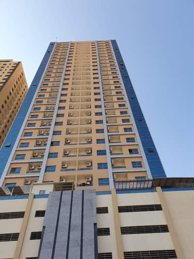 3 Bedroom Flat for Sale in Emirates City, Ajman - HOT OFFER 3BHK FOR SALE ONLY 220.000 AED