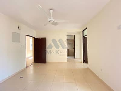 Amazing 1 Bedroom | Close to Dafza Metro