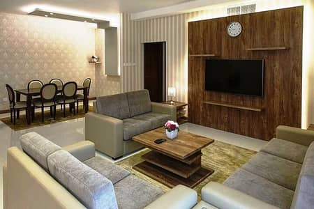 1 Bedroom Hotel Apartment for Rent in Bur Dubai, Dubai - ONE BEDROOM HALL NEAR LAMCY PLAZA