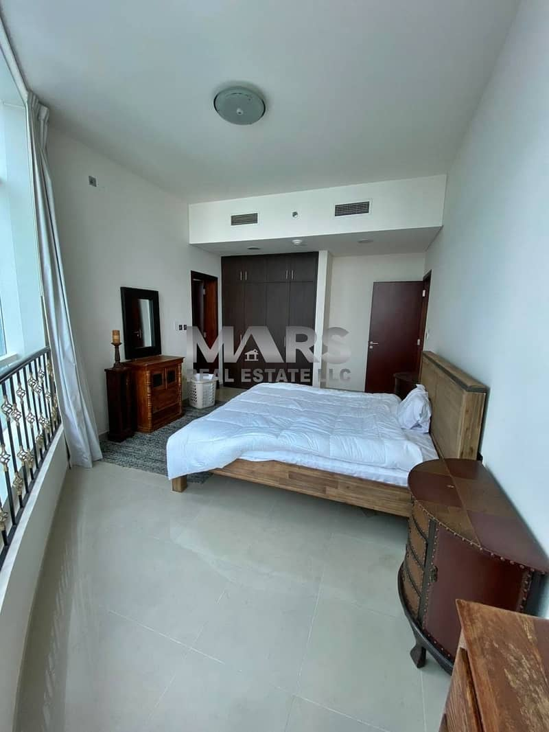 2 Hot Deal!! Fully Furnished Apartment w/ Mangrove View