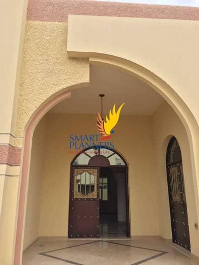 فیلا 3 غرف نوم للايجار في البرشاء، دبي - Spectacular Single Level Home In Lifestyle Location