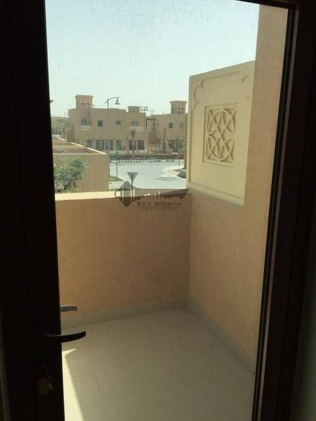 2 Al Furjan Dubai Style type B I Good maintained villa