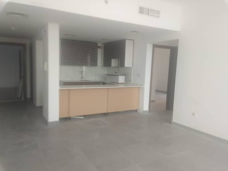 2 Kitchen And Hall